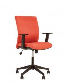 Крісло офісне CUBIC GTR SL PL66