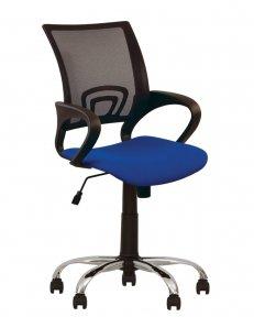 Крісло офісне NETWORK GTP Tilt CHR68
