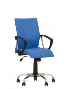 Крісло офісне NEO new GTP Tilt CHR68