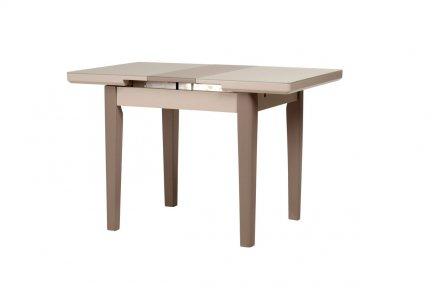 Обідній стіл TM-79 капучино-латте