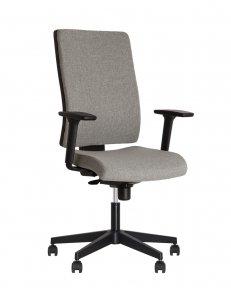 Крісло офісне TAKTIK R ES PL70