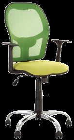 Крісло офісне MASTER net GTP SL CHR68