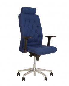 Крісло CHESTER R HR steel ES AL70