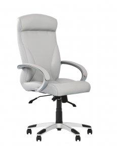 Крісло керівника RIGA Anyfix PL35