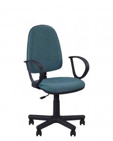 Крісло офісне JUPITER GTP CPT PM60