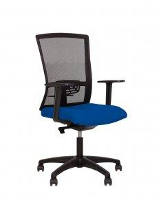 Крісло офісне STILO SFB PL64