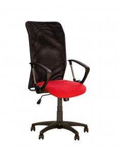 Крісло офісне INTER GTP SL PL64