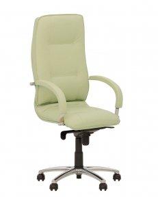 Крісло STAR steel MPD AL68