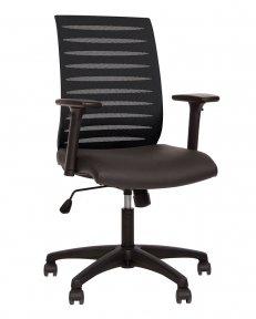 Крісло офісне XEON R SL PL64