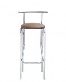 Барний стілець JOLA chrome