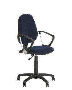 Крісло офісне GALANT GTP9 CPT PL62