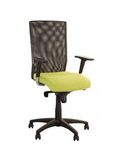 Крісло офісне EVOLUTION R TS PL64