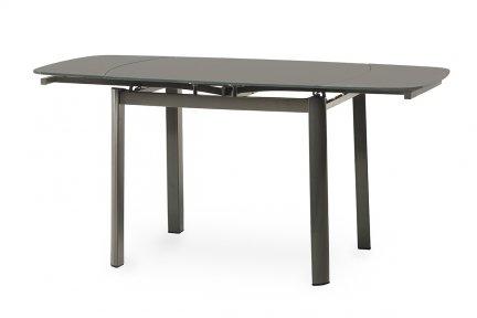 Обідній стіл Т-600-2 графіт