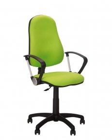 Крісло офісне OFFIX GTP CPT PL62