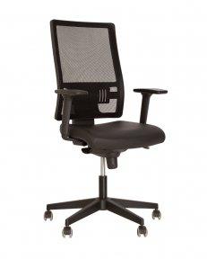Крісло офісне TAKTIK R net ES PL70