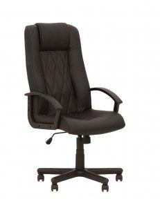 Крісло керівника ELEGANT Tilt PM64