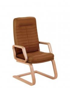 Крісло конференційне ORMAN extra CF