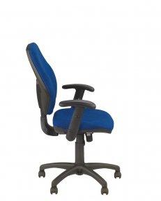 Крісло офісне MASTER GTR 5 Active1 PL62