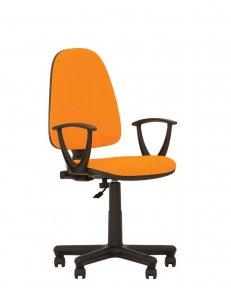 Крісло офісне PRESTIGE II GTP CPT PM60