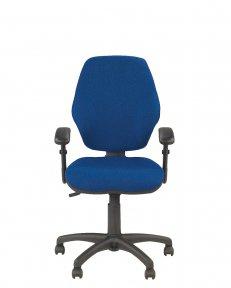 Крісло офісне MASTER GTR 5 ergo Active1 PL62
