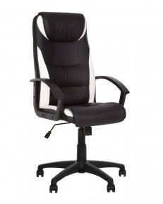 Крісло керівника TOKYO Tilt PL64