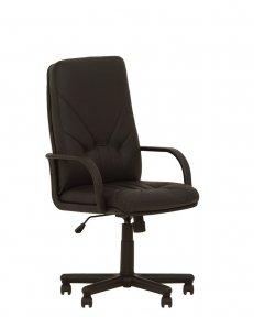 Крісло керівника MANAGER Tilt PM64