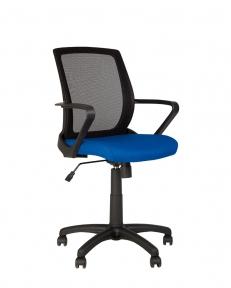 Крісло офісне FLY lux GTP Tilt PL62