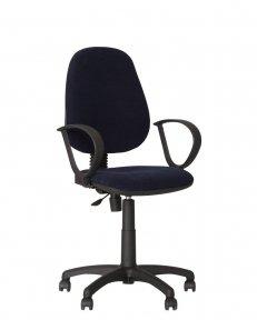 Крісло офісне GALANT GTP Freestyle PL62