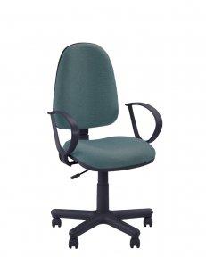 Крісло офісне JUPITER GTP ergo CPT PM60