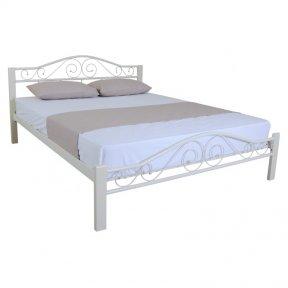 Ліжко VEDERI 1600x2000 beige