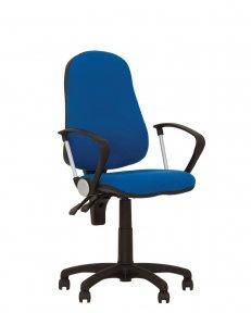 Крісло офісне OFFIX GTP Freelock+ PL62
