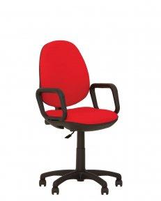 Крісло офісне COMFORT GTP CPT PL62