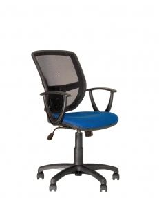 Крісло офісне BETTA GTP SL PL62