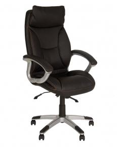 Крісло VERONA Anyfix PL35