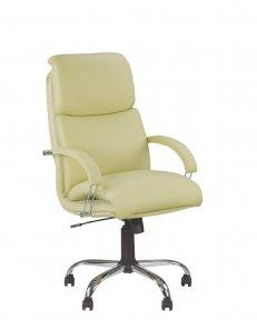 Крісло керівника NADIR steel Tilt CHR68