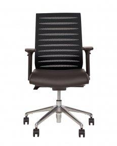 Крісло офісне XEON R SFB AL70