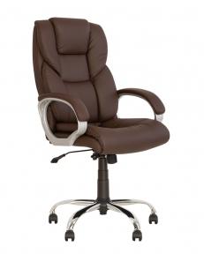 Крісло MORFEO Anyfix CHR68
