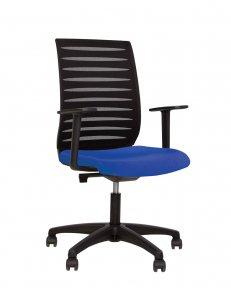 Крісло офісне XEON SFB PL64
