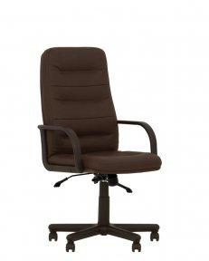 Крісло керівника EXPERT Anyfix PM64