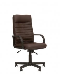 Крісло ORMAN BX Anyfix PM64