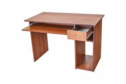 Комп'ютерний стіл Школяр
