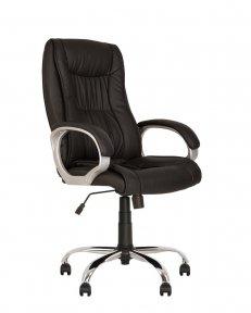 Крісло керівника ELLY Tilt CHR68