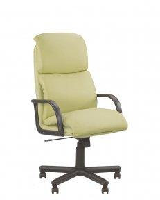 Крісло керівника NADIR Tilt PM64