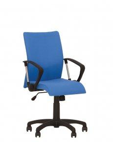 Крісло офісне NEO new GTP Tilt PL62