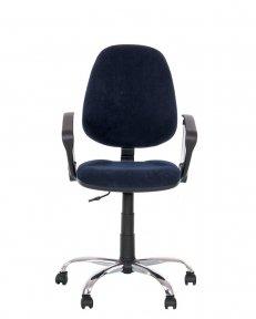 Крісло офісне GALANT GTP9 ergo CPT CHR68