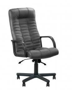 Крісло керівника ATLANT BX Anyfix PM64