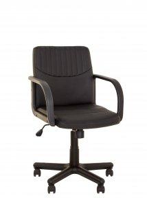 Крісло офісне TRADE Tilt PM60