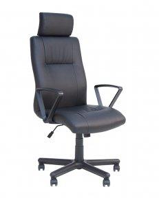 Крісло керівника BUROKRAT Tilt PM64