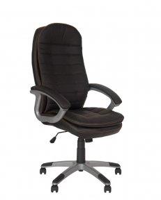 Крісло керівника VALETTA Tilt PL35