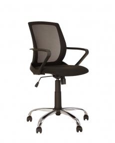 Крісло офісне FLY GTP Tilt CHR68